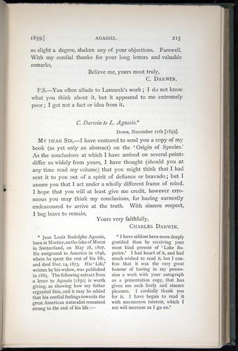 Image of Darwin-F1453.2-1887-00215