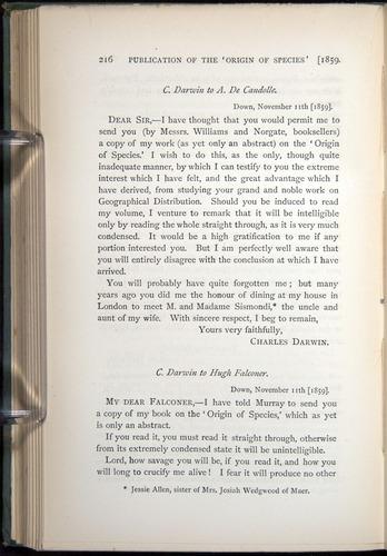 Image of Darwin-F1453.2-1887-00216