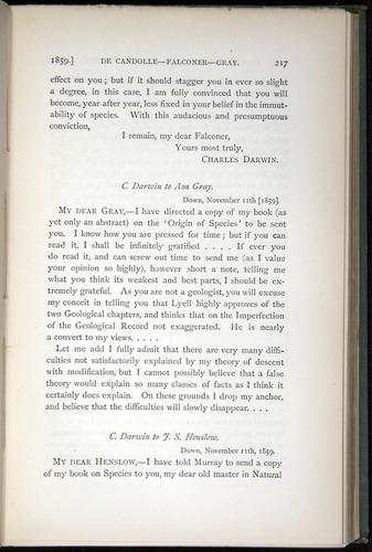Image of Darwin-F1453.2-1887-00217
