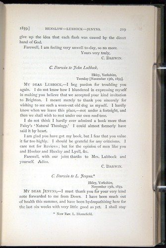 Image of Darwin-F1453.2-1887-00219