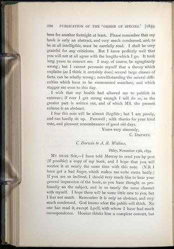 Image of Darwin-F1453.2-1887-00220