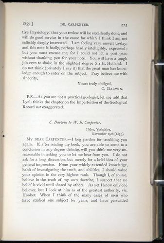 Image of Darwin-F1453.2-1887-00223