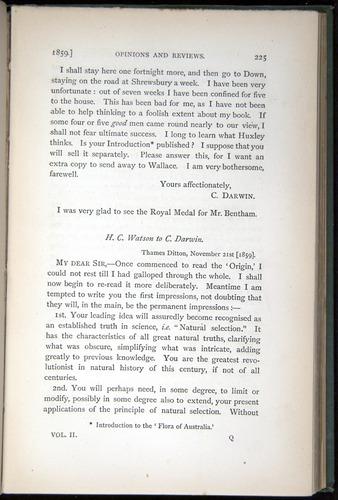 Image of Darwin-F1453.2-1887-00225