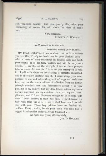 Image of Darwin-F1453.2-1887-00227