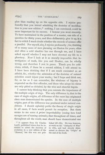 Image of Darwin-F1453.2-1887-00229