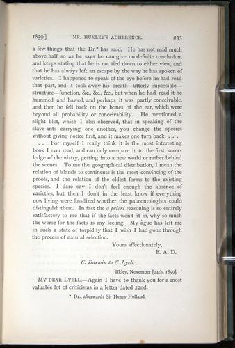 Image of Darwin-F1453.2-1887-00233