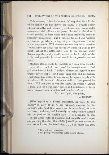 Image of Darwin-F1453.2-1887-00234