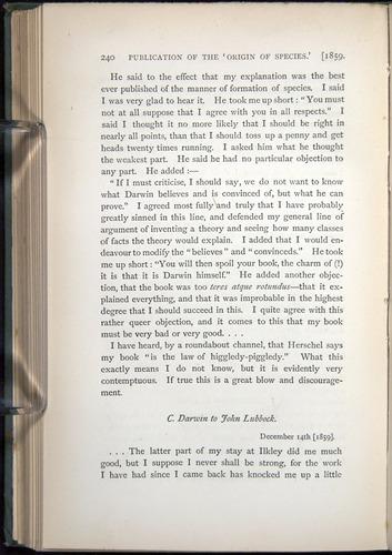 Image of Darwin-F1453.2-1887-00240