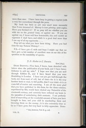 Image of Darwin-F1453.2-1887-00241