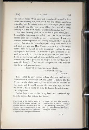 Image of Darwin-F1453.2-1887-00243