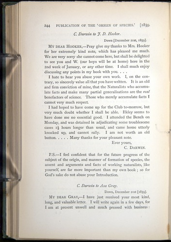 Image of Darwin-F1453.2-1887-00244