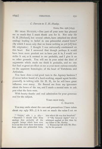 Image of Darwin-F1453.2-1887-00251