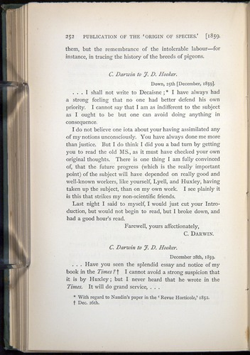 Image of Darwin-F1453.2-1887-00252