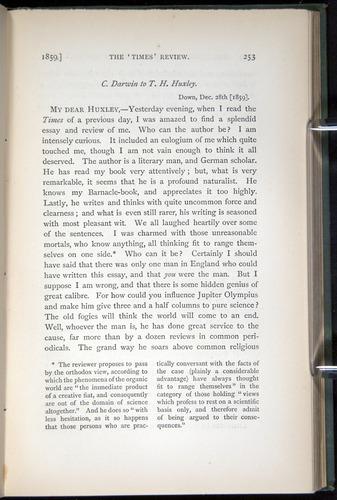 Image of Darwin-F1453.2-1887-00253