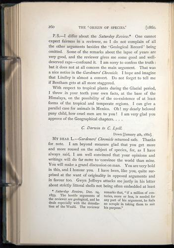 Image of Darwin-F1453.2-1887-00260