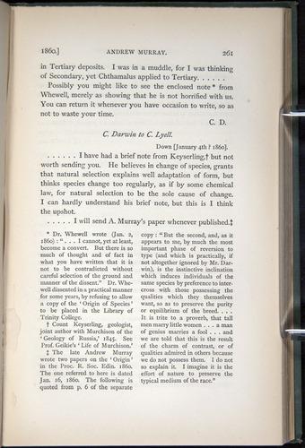 Image of Darwin-F1453.2-1887-00261