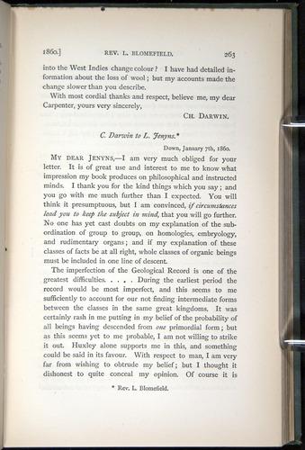 Image of Darwin-F1453.2-1887-00263
