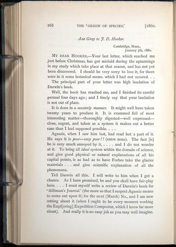 Image of Darwin-F1453.2-1887-00268