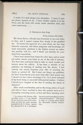 Image of Darwin-F1453.2-1887-00269
