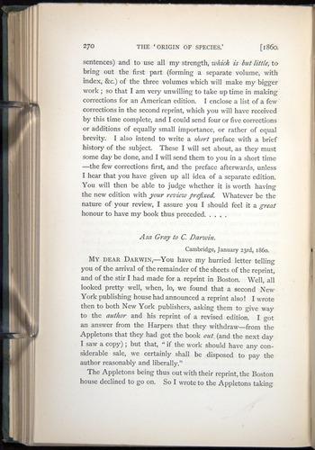 Image of Darwin-F1453.2-1887-00270