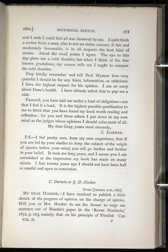 Image of Darwin-F1453.2-1887-00273