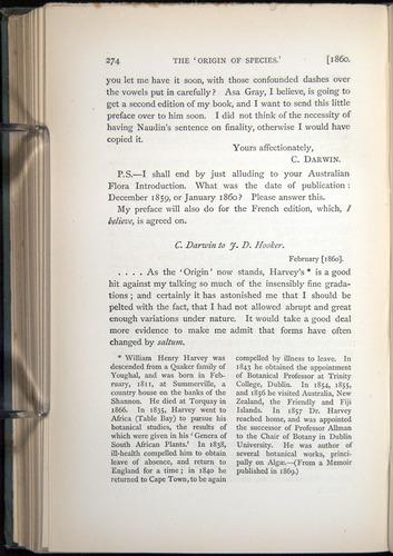 Image of Darwin-F1453.2-1887-00274