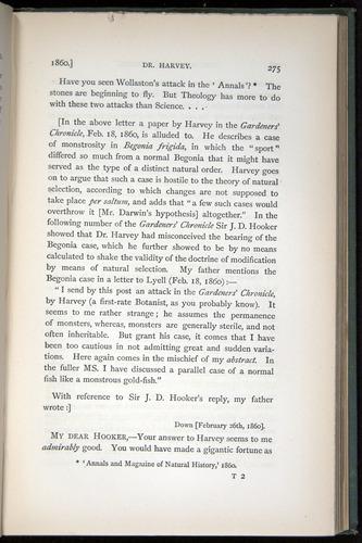 Image of Darwin-F1453.2-1887-00275