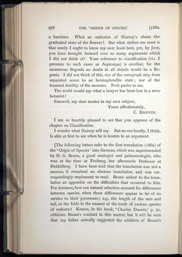 Image of Darwin-F1453.2-1887-00276