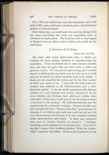 Image of Darwin-F1453.2-1887-00278