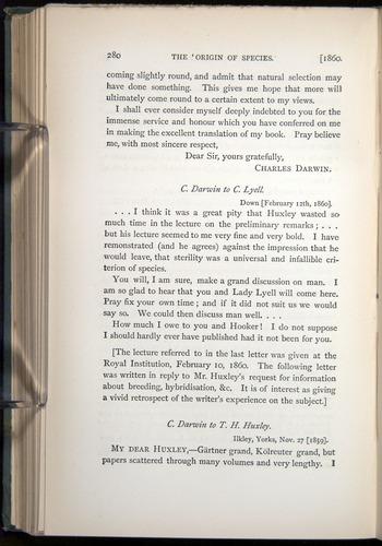 Image of Darwin-F1453.2-1887-00280