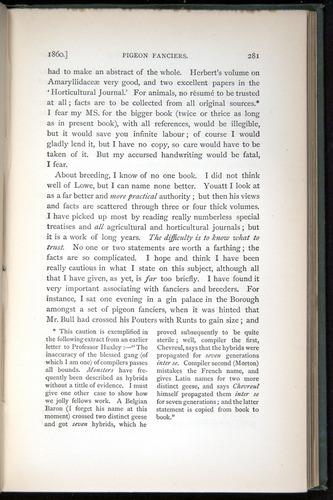 Image of Darwin-F1453.2-1887-00281
