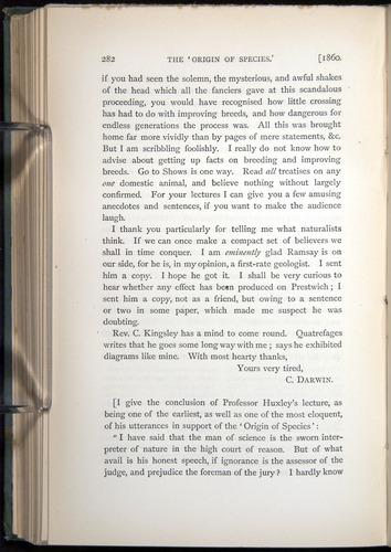 Image of Darwin-F1453.2-1887-00282