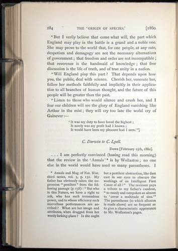 Image of Darwin-F1453.2-1887-00284