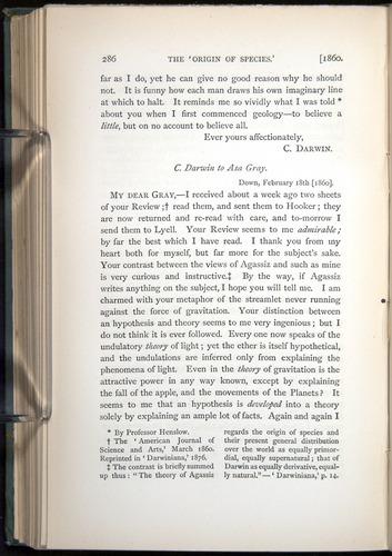 Image of Darwin-F1453.2-1887-00286