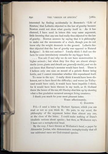 Image of Darwin-F1453.2-1887-00290