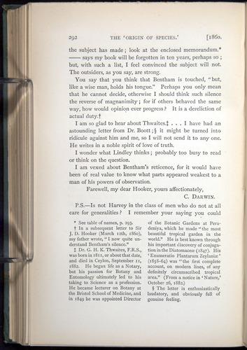 Image of Darwin-F1453.2-1887-00292