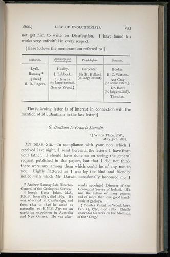 Image of Darwin-F1453.2-1887-00293