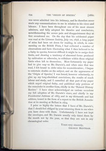 Image of Darwin-F1453.2-1887-00294