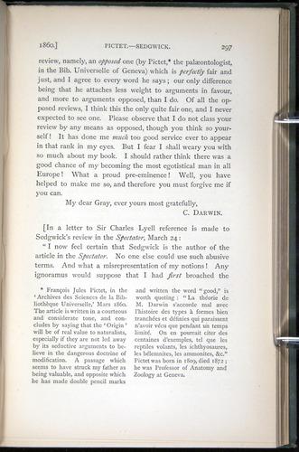 Image of Darwin-F1453.2-1887-00297