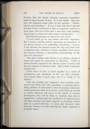 Image of Darwin-F1453.2-1887-00298
