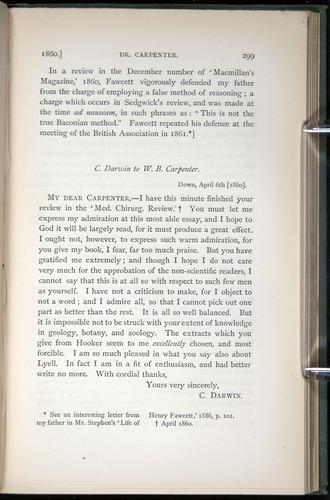 Image of Darwin-F1453.2-1887-00299