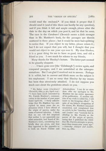 Image of Darwin-F1453.2-1887-00302
