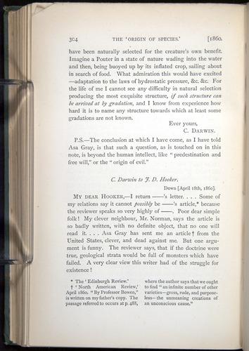 Image of Darwin-F1453.2-1887-00304