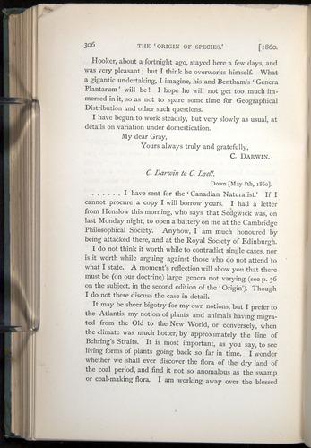 Image of Darwin-F1453.2-1887-00306