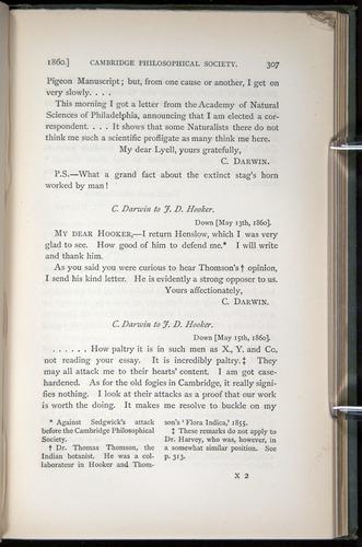 Image of Darwin-F1453.2-1887-00307