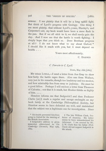 Image of Darwin-F1453.2-1887-00308