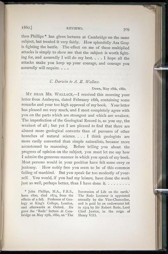 Image of Darwin-F1453.2-1887-00309