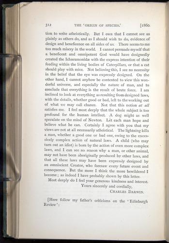 Image of Darwin-F1453.2-1887-00312
