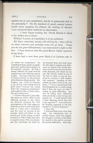 Image of Darwin-F1453.2-1887-00315