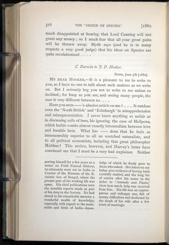 Image of Darwin-F1453.2-1887-00316